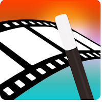 Magisto Video Editor & Maker v3.9.7619