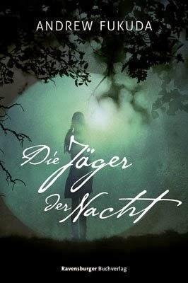 http://planet-der-buecher.blogspot.de/2014/01/rezension-die-jager-der-nacht-von.html