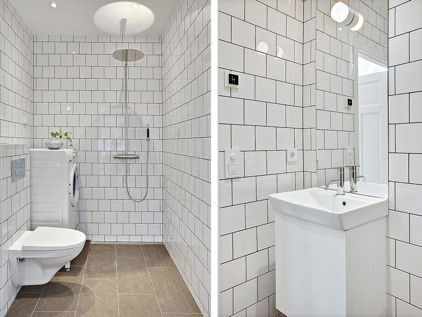 pequeños-espacios-baño