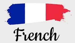 Learn French @ FSI