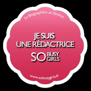 http://sobusygirls.fr/