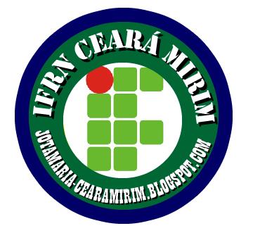IFRN DE CEARÁ MIRIM