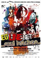 مشاهدة فيلم Soul Kitchen
