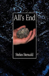All's End