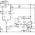 Build a Charger Extends Lead-Acid Battery Life Circuit Diagram