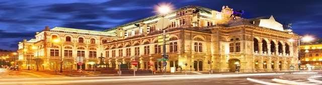 Интересные статьи об Австрии