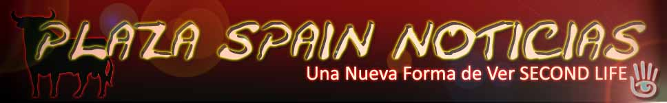 PLAZA SPAIN NOTICIAS