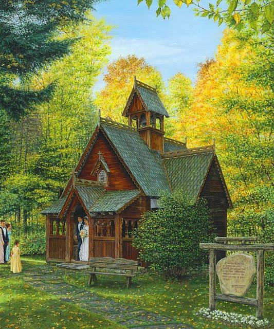 pinturas-de-paisajes-americanos