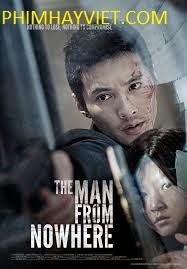 Người Đàn Ông Bí Ẩn The Man From Nowhere, Phim Sex Online, Xem Sex Online, Phim Loan Luan