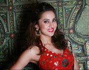 Anjalie Gupta Glamorous Portfolio-thumbnail-16