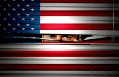 From Bush to Obama, the snooping goes on