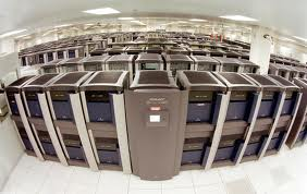 largest computer