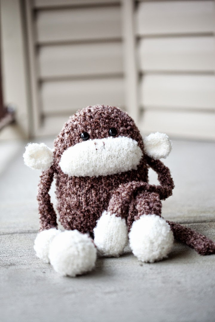 https://www.etsy.com/listing/80810611/knit-monkey-stuffed-animal-toy-jerry-the?ref=shop_home_active_17