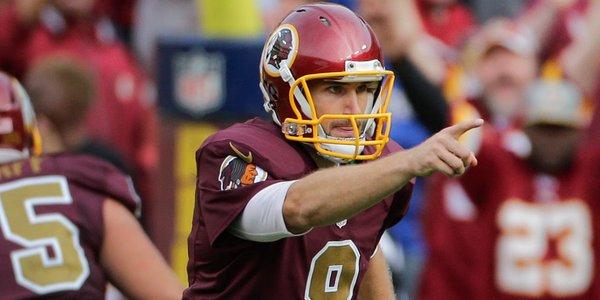 Week 7 da NFL: Invencibilidades  e preocupações