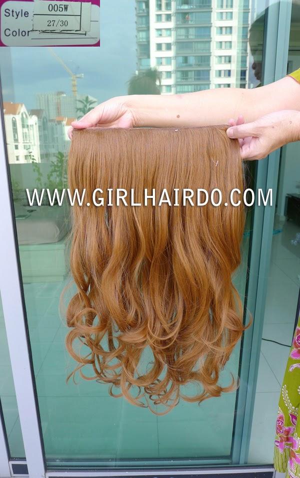 http://4.bp.blogspot.com/-63yGY-LIgo0/UnYuZ8jENRI/AAAAAAAAPSg/446nVij5pvE/s1600/P1100787+GIRLHAIRDO.jpg