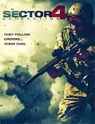 Sector 4: Extraction Online