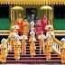Pakaian Tradisional Melayu Riau