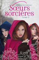 http://mon-irreel.blogspot.com/2015/10/soeurs-sorcieres-livre-3-de-jessica.html