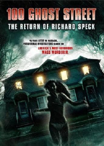 100 Ghost Street The Return of Richard Speck (2012) ταινιες online seires xrysoi greek subs
