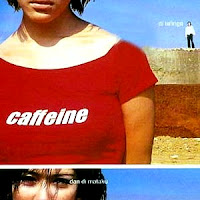 Caffeine - Di Telinga Dan Di Mataku (Full Album 2003)