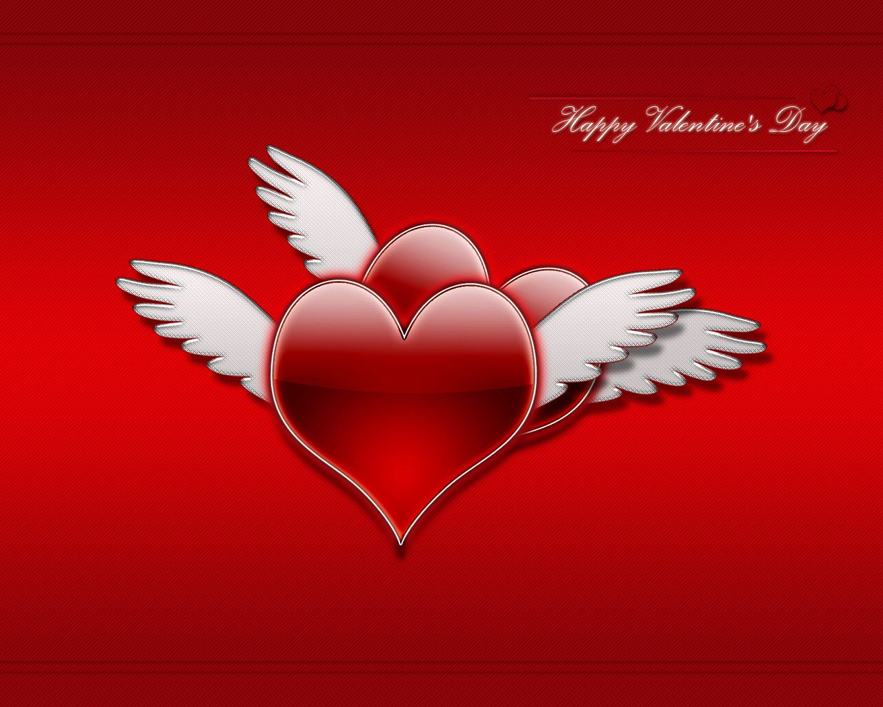 Valentines day greetings and wallpapers lovers day cinipictures valentines day greetings and wallpapers lovers day kristyandbryce Image collections