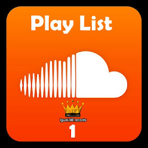 Play List igual-NE 1