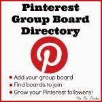 pinterest-group-board-directory