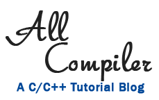 All Compiler