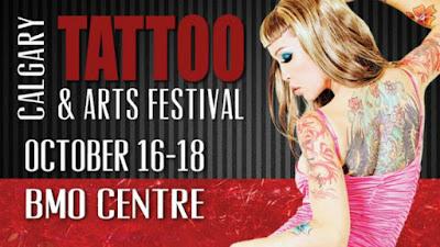 http://www.albertatattooshows.com/Tattoo-Calgary