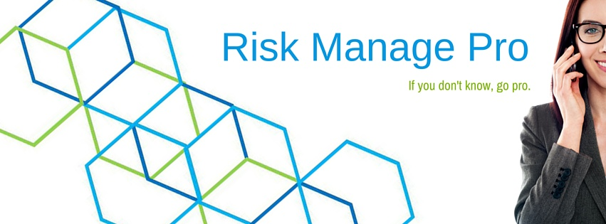 Risk Manage Pro