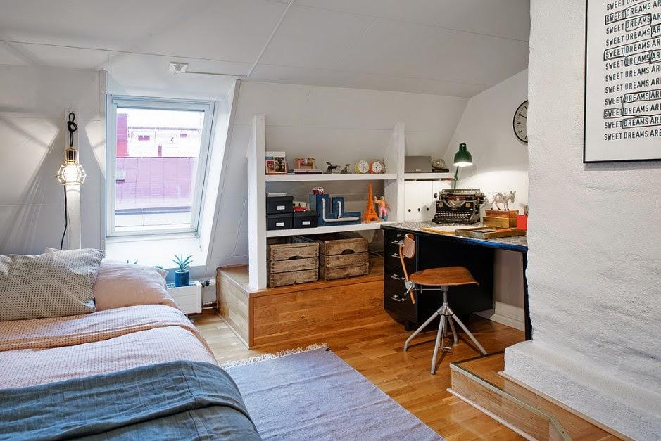 casa de 50 metros cuadrados