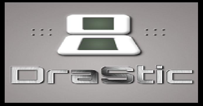DraStic DS Emulator Apk [Paid Patched] vr2.5.1.3a build 99 ...