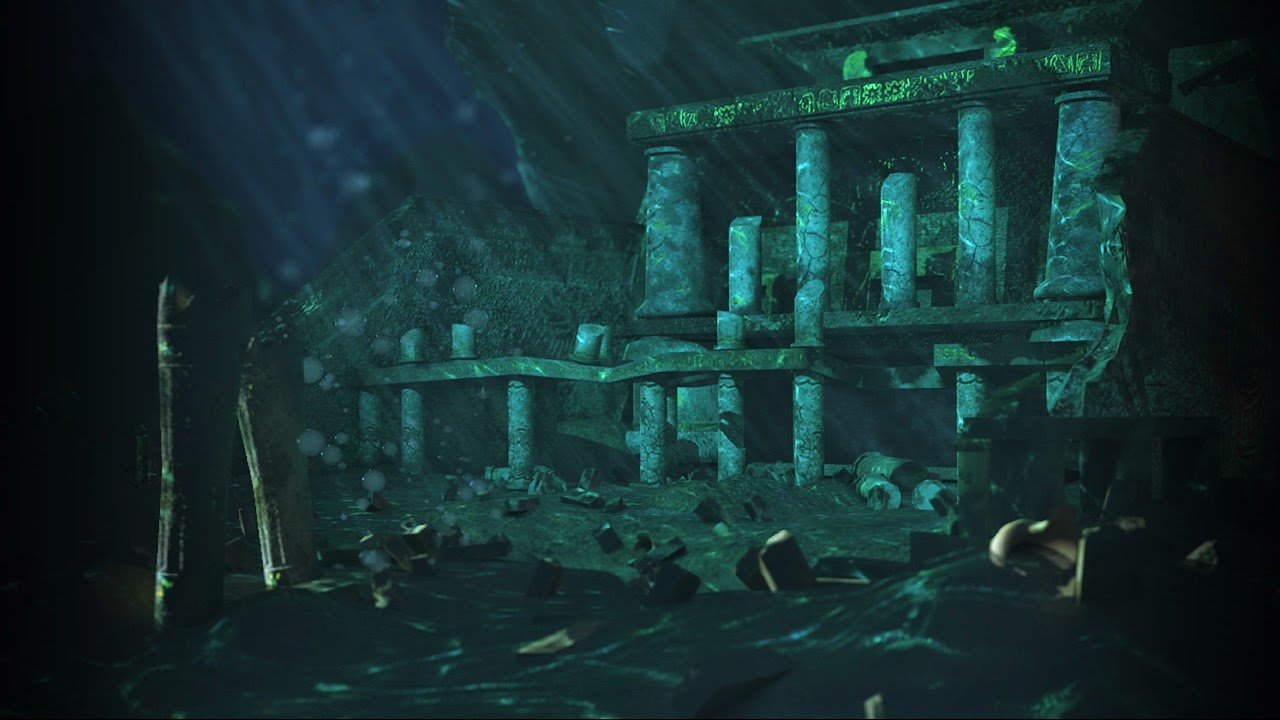 lost city atlantis essay Atlantis is in the bahamas, and atlantis is in the atlantic ocean these are just a few ideas on where atlantis could be, there are many other theories on atlantis's location many scientists believe that the lost city of atlantis is in the south china see.