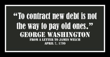 george_washington_debt_quote.jpg