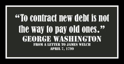 george_washington_debt_quote.jpg