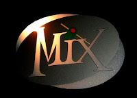 The Mix Gay Bar Tacoma, WA