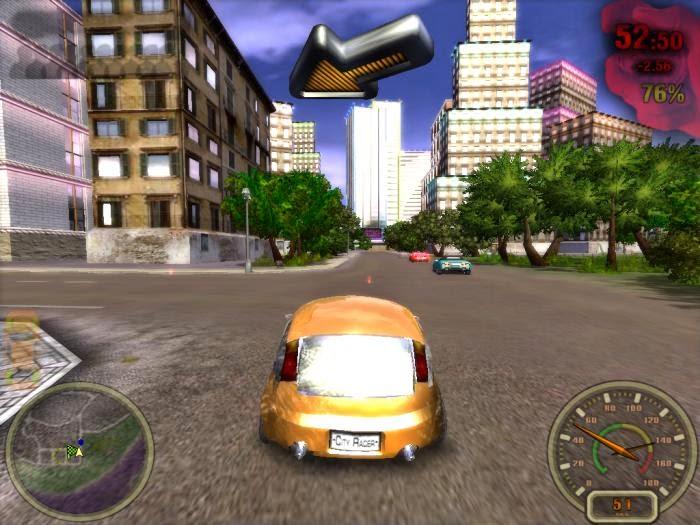 City-Racing-Gameplay-2