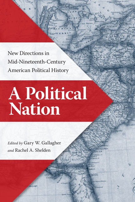 civil war political system The task before us is to assess in largely material terms the political-economic  system arising during and after the american civil war.