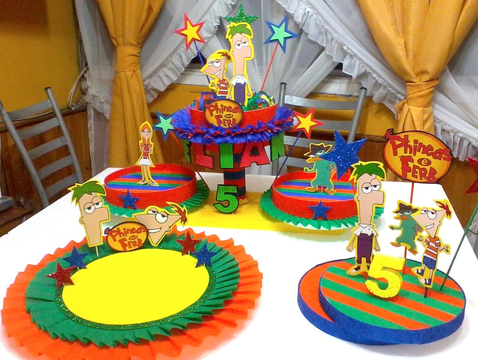 Artículos para Fiesta Infantiles - Chiquiparty