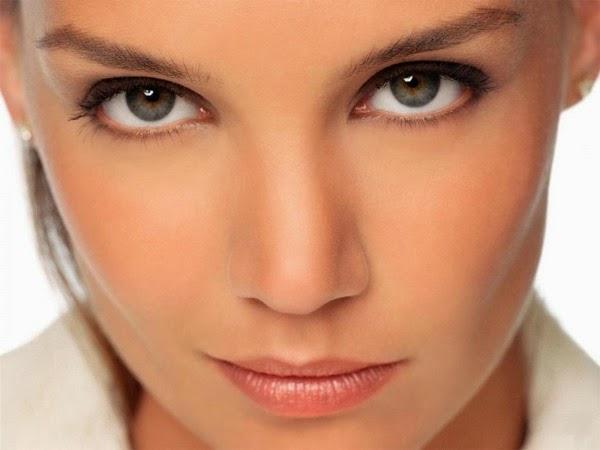 Ternyata, Ini Penyebab Pori-pori Wajah Semakin Membesar