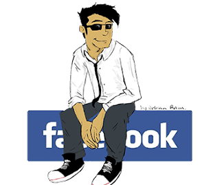 Post Cool Text on Your Facebook Chatbox Post Cool Text on Your Facebook Chatbox