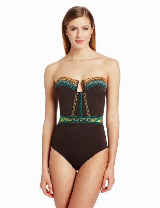 http://www.amazon.com/Nanette-Lepore-Riviera-Goddess-Swimsuit/dp/B00GN1IJXA/ref=as_li_ss_til?tag=las00-20&linkCode=w01&creativeASIN=B00GN1IJXA
