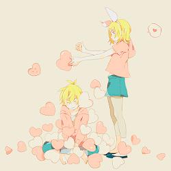 Tumblr personal de Ami  ( ` v ´ ) / * *