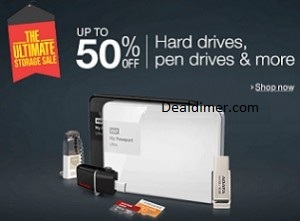 Amazon-pen-drives-memory-cards-hard-drives-lightning-deals