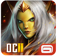 Order & Chaos 2: Redemption v1.0.2a