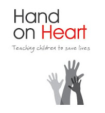 Providing Defibrillators To Schools To Save Lives
