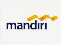 1 LOWONGAN KERJA MARET 2015 BANK MANDIRI (ARM)
