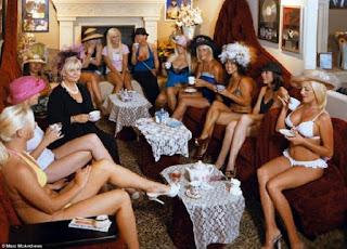 prostitutas en las vegas pinturas prostitutas