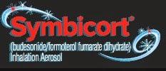 Dapatkan Backlink Gratis dari Mysymbicort Com
