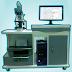 MeCASA   وحدة المساعدة علي تحليل السائل المنوي